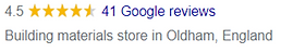 Alco Google Reviews.png