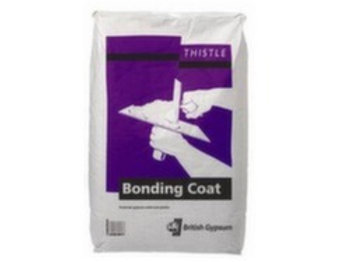 Thistle Bonding           25kg (56)