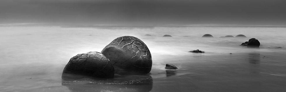 imgnz landscape photography-44.jpg