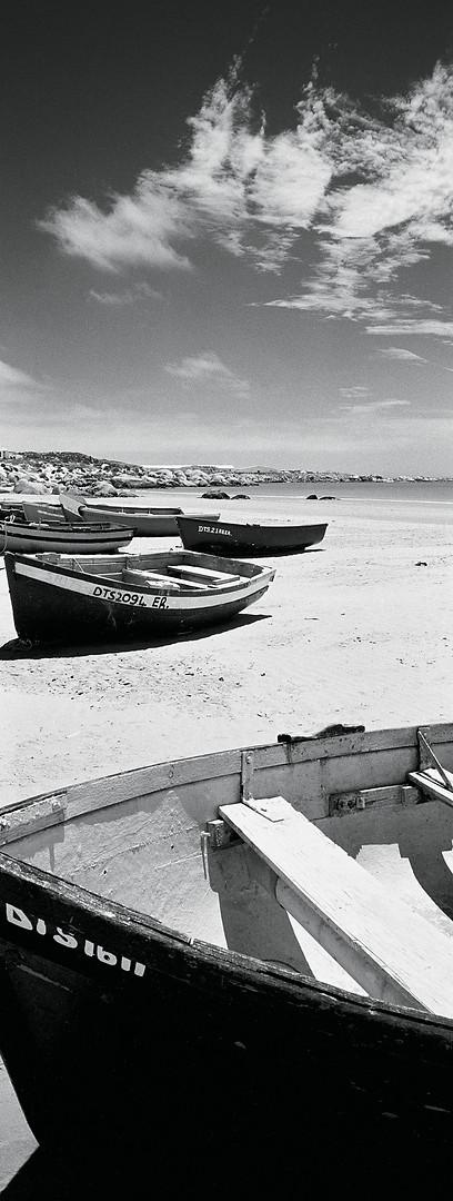 Southern Africa Portfolio-2.jpg