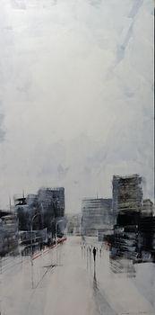 cityscape III.jpg
