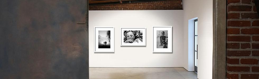 gallery africans.jpg