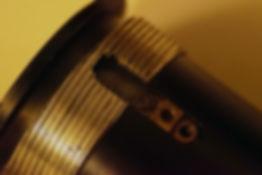 DSC00005 (2).JPG
