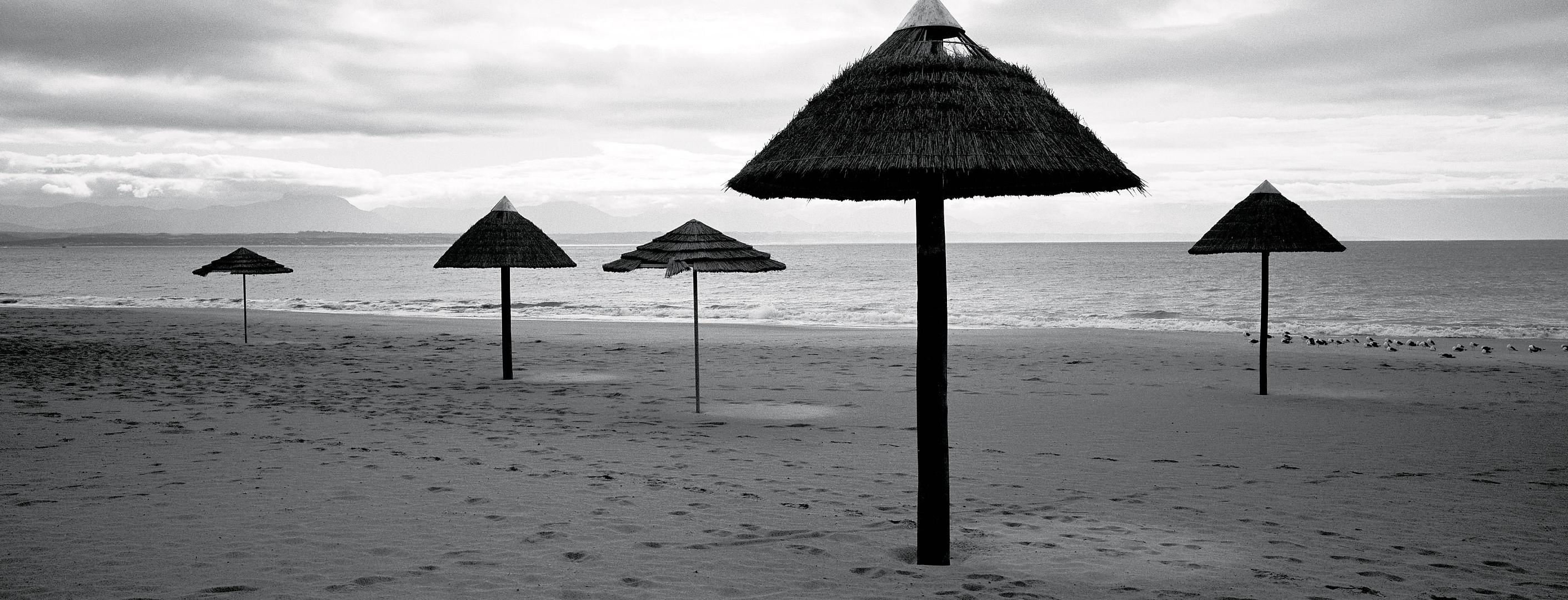 Southern Africa Portfolio-5.jpg