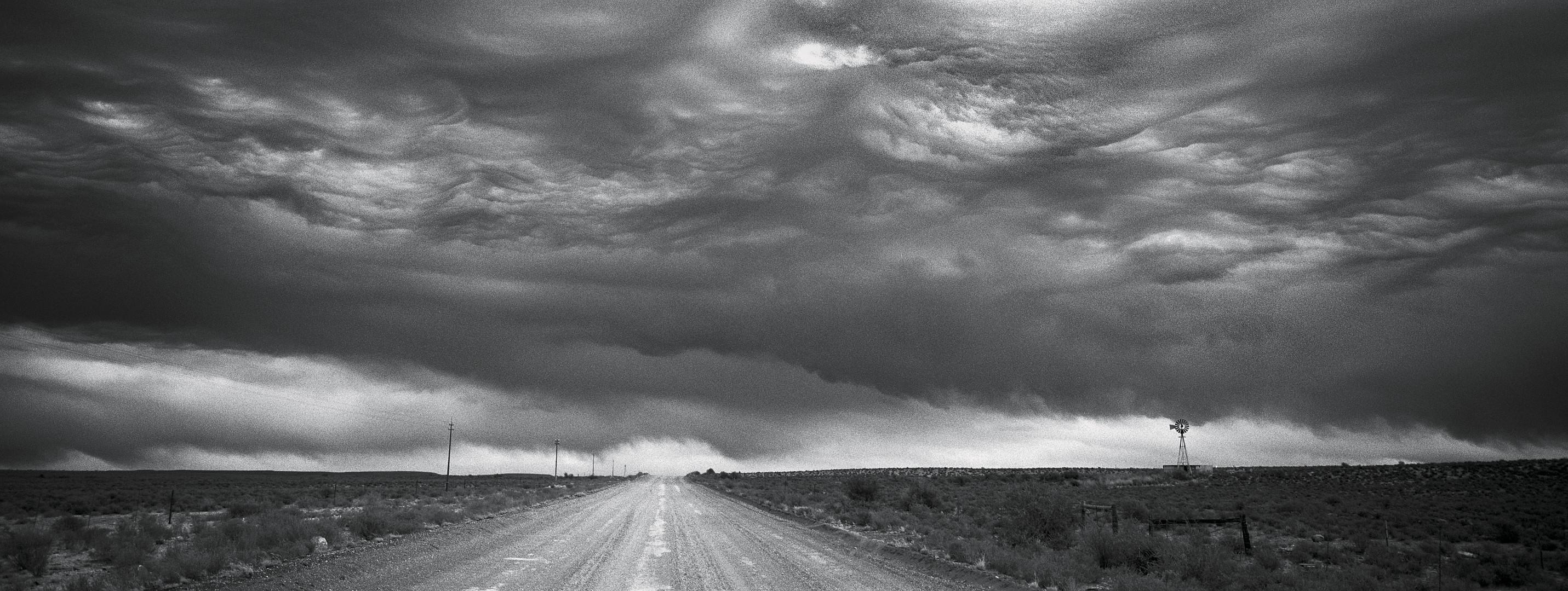 Southern Africa Portfolio-14.jpg