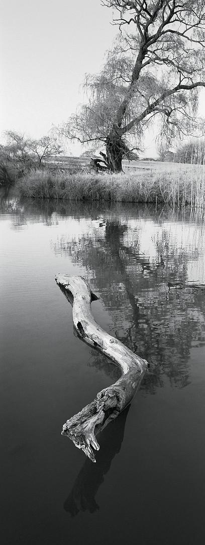 Southern Africa Portfolio-13.jpg