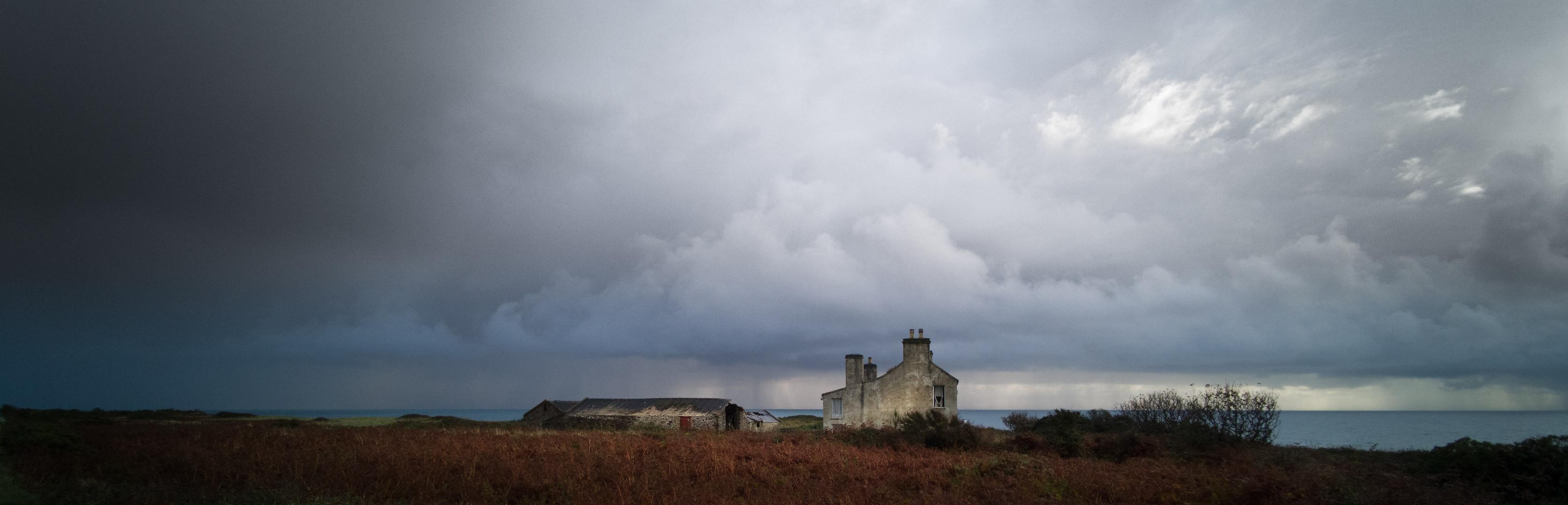 Isle of Man portfolio 2019 - Photographe