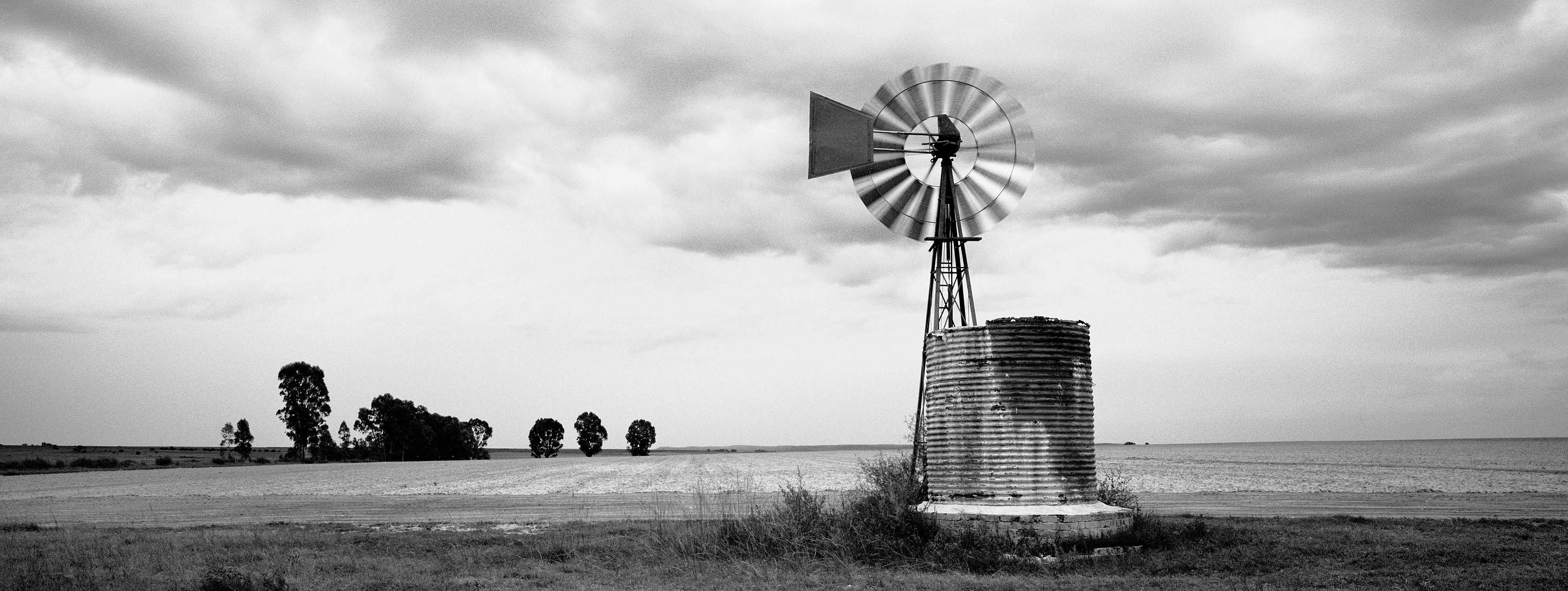 Southern Africa Portfolio-29.jpg