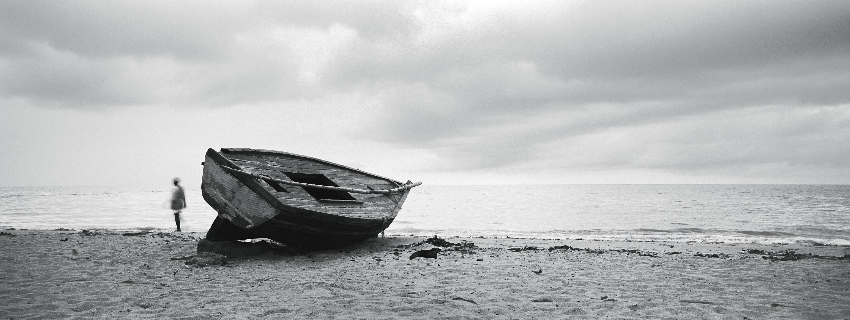 Southern Africa Portfolio-20.jpg