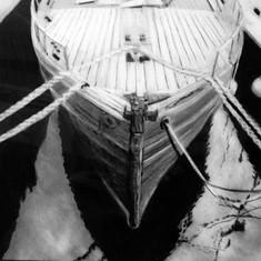 mort'mer_bruce_mortimer_drawing_example-