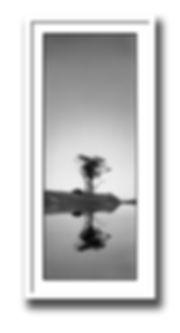 vertical-framed-example.jpg