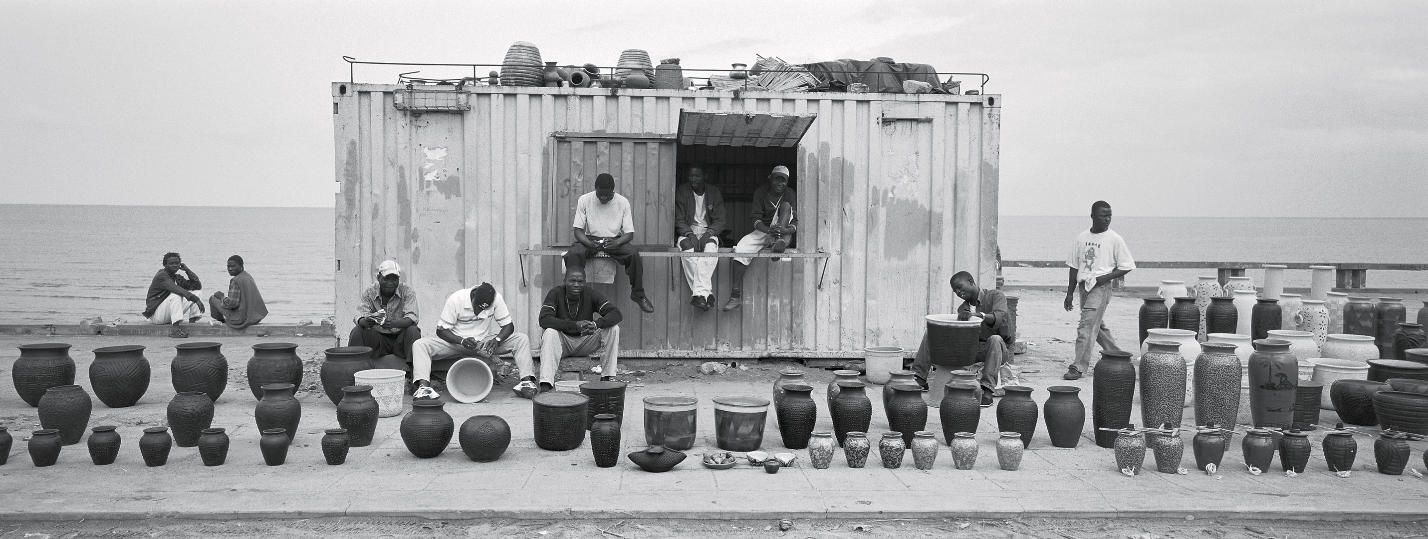 Southern Africa Portfolio-27.jpg