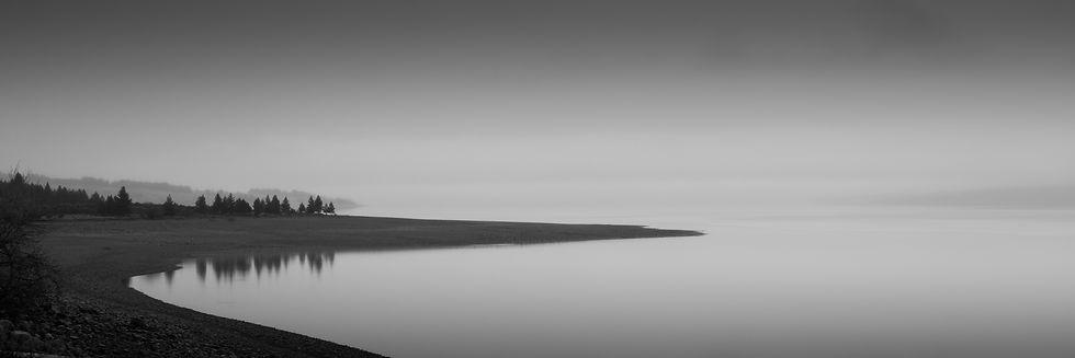 imgnz landscape photography-102.jpg