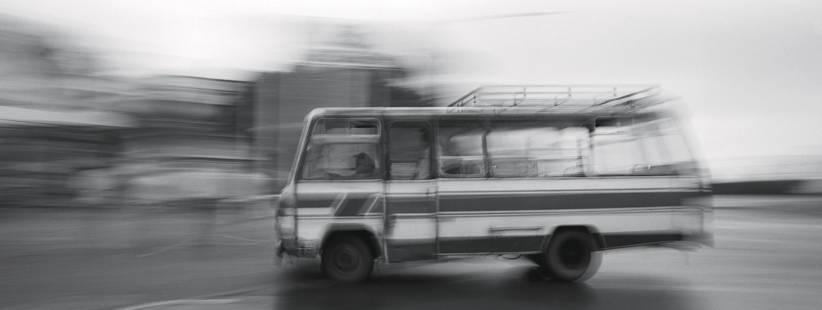 Southern Africa Portfolio-7.jpg