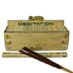 ncens-meditation.jpg
