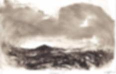 Monoprint 3.jpg