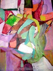 colorful w foot 10.13.jpg