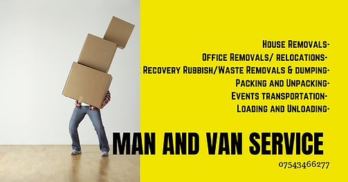MAN AND VAN SERVICE.png