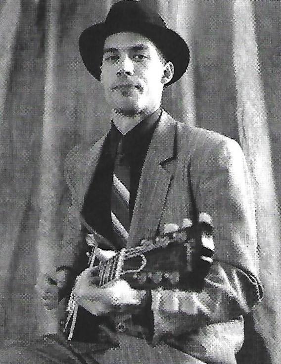 Jesse Quinn