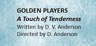 A Touch of Tenderness
