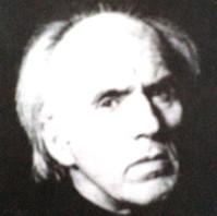 Byron Olson, director