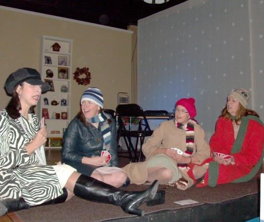 Jennifer, Tracy, Lorna, Rachel.jpg