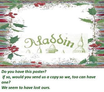 Aladdin - call for poster  (2).jpg