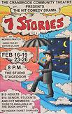 2000 Seven Stories poster.JPG