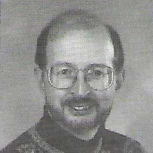 David Stock