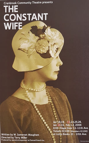 The Constant Wife 2008 poster .jpg
