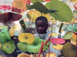 World #37 by Ruud Van Empel