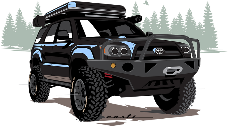 4th Gen 4Runner V1.png