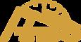 2020 temp logo.png