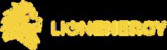 lion_energy_logo_410x.png