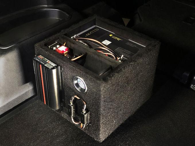 4Runner BCDC Box.jpg