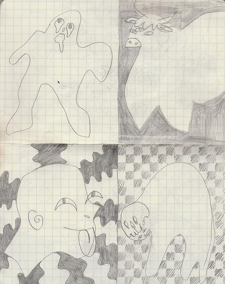 Scan 18.jpeg