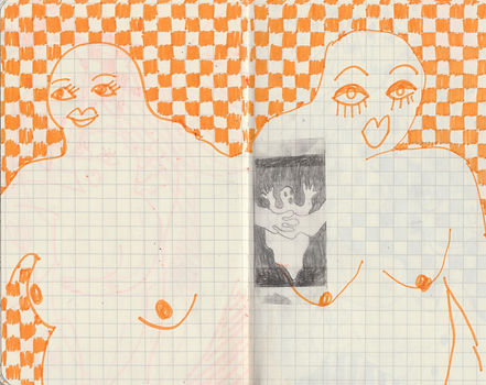 Scan 32.jpeg