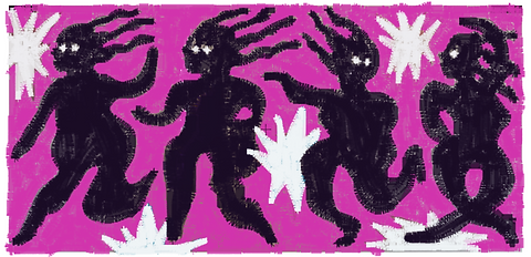 dance 5.png