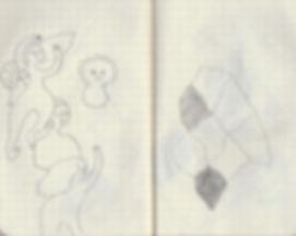Scan 14.jpeg