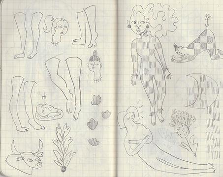 Scan 13.jpeg