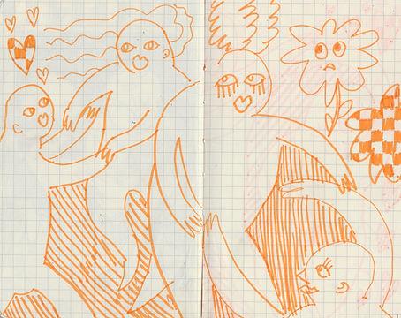 Scan 31.jpeg