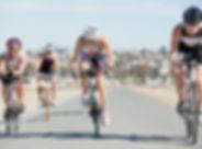 bike tours sicily italy