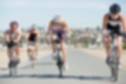 estrada Biking