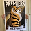 Thumbnail: 2020 Tigers 'Premiers' Print LIMITED & SIGNED