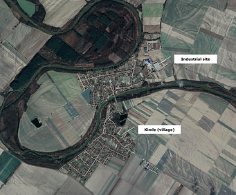 Hungary_location_village.PNG