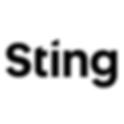 Sting logo.png