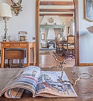 molteni-immobiliare-real-estate-varenna-