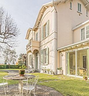 villa-vendita-for-sale-molteni-immobilia