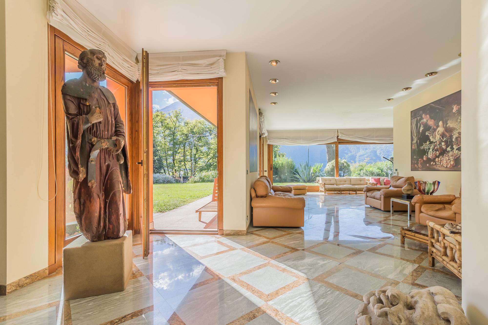 mandello-del-lario-villa-luxury-lago-gia