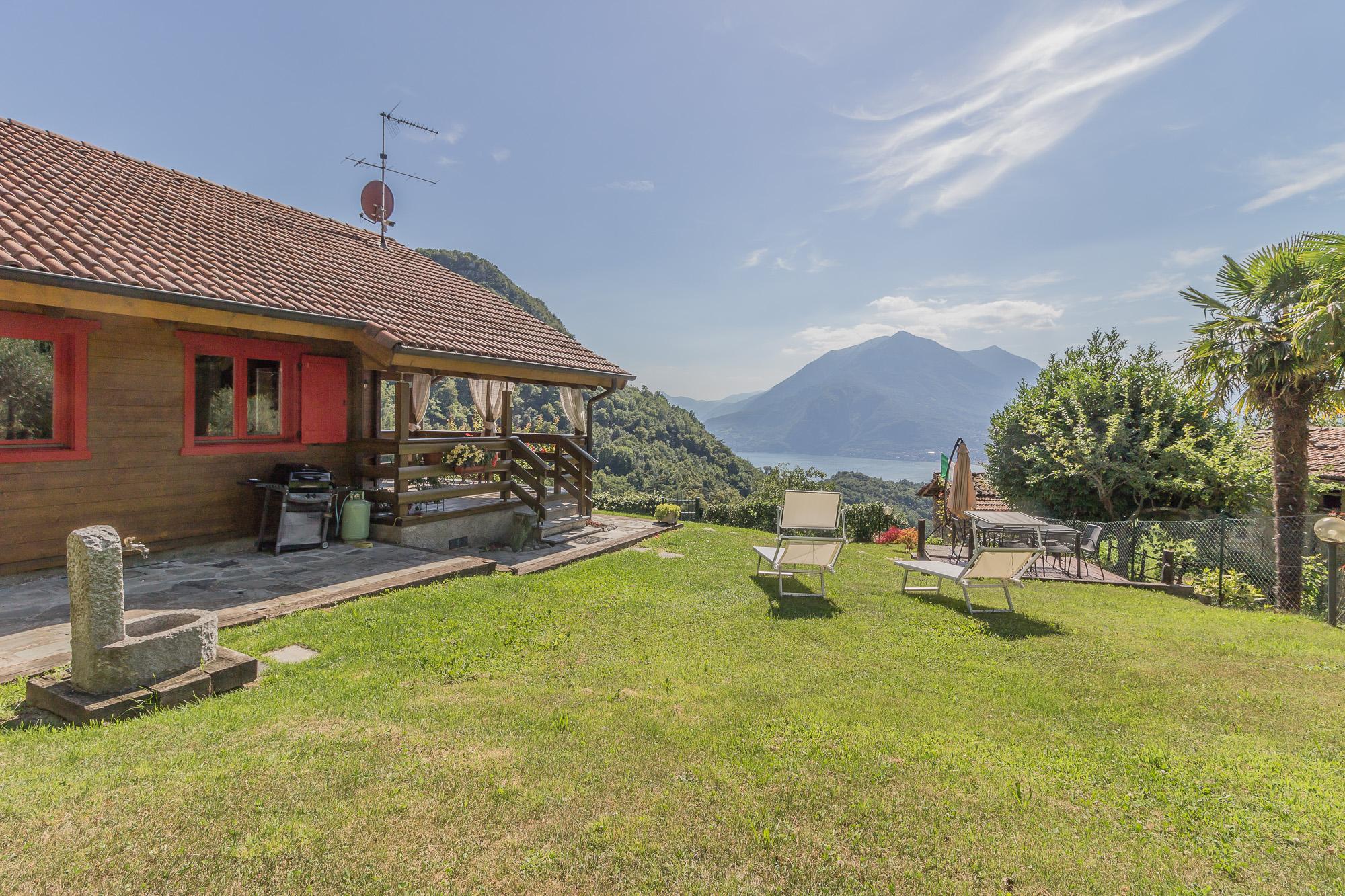 perledo-vendesi-casa-baita-cottage-vista